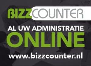 Bizzcounter