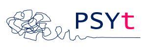 PSYt - Tineke Bontes - Heerhugowaard / Alkmaar