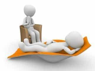 Hypnosetherapie Hypnotherapie